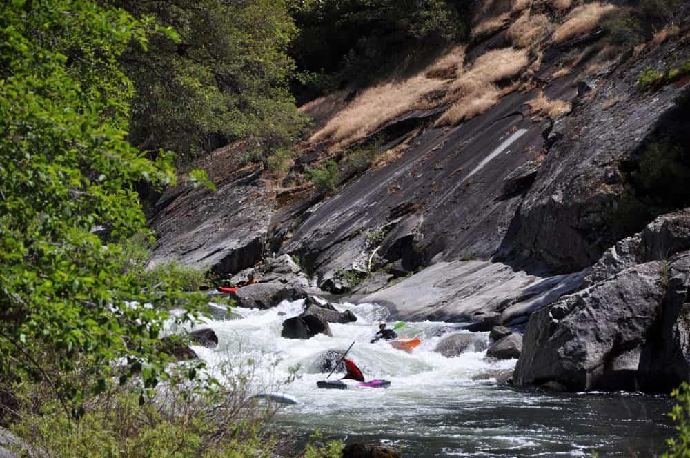 TC kayakers 3