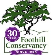 30years-logo-vertical-hill_