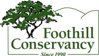 FoothillConservancySINCE-1990-FINAL