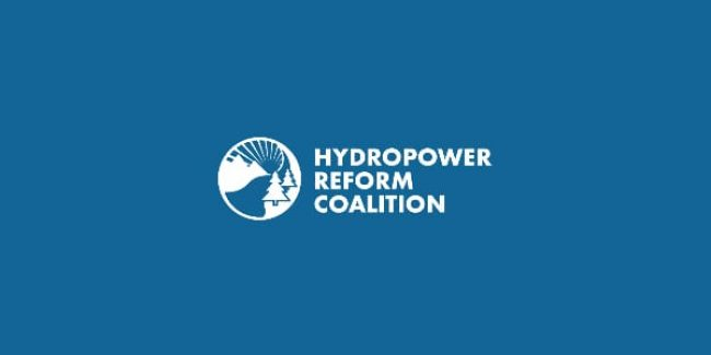 Hydropower Coalition