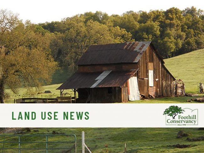 landuse-news