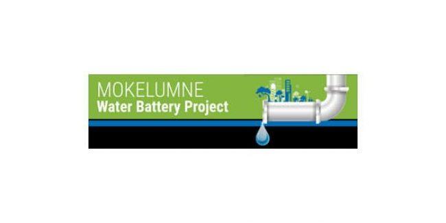 moke-waterbatteryproject